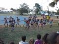 woori community day2