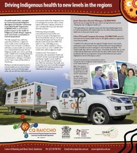 14-04-12_CQ RAICCHO_Page-4_Mobile-health-van
